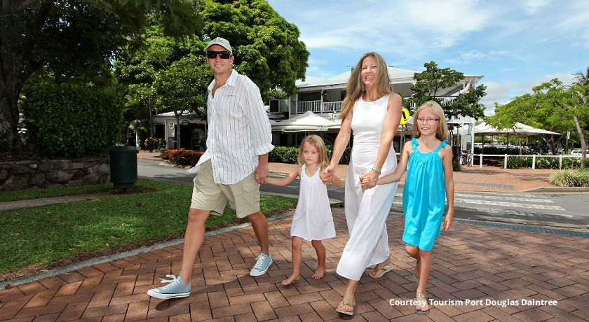 Merrima Court Holiday Apartments Kings Beach Caloundra Facilities